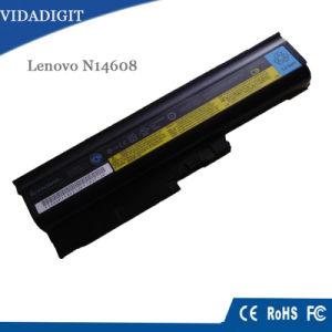 18650 Computer Battery for IBM Lenovo N14608 10.8V 5200mAh pictures & photos