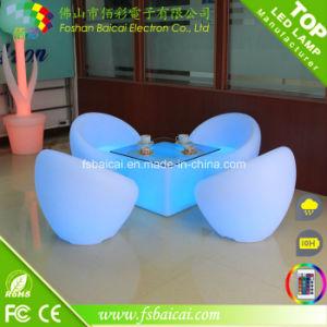 LED Furniture, LED Light Furniture, LED Bar Furniture