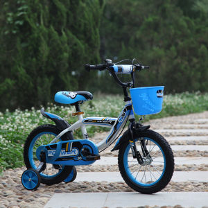 2016 New Design Bicycle Child for Kids pictures & photos