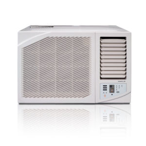 12000BTU Europe ERP Window Air Conditioner with Brand Compressor Air Conditioner Window