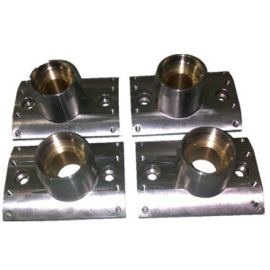 High Quality CNC Machining Part for Lighting House pictures & photos