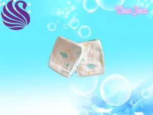 OEM Manufacturer Hot Sell Best Price High Quality Baby Diapers pictures & photos