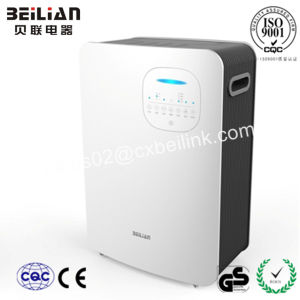 New Air Purifier Which Is Best for Official Use pictures & photos