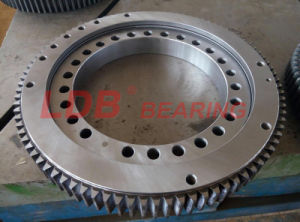 Slewing Ring Unic 330 pictures & photos