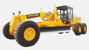 Dstg Motor Grader Py310m pictures & photos