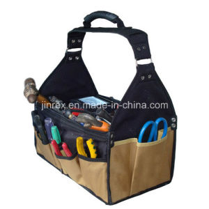 Hot Design Garden Tools Packing Heavy Duty Bag pictures & photos