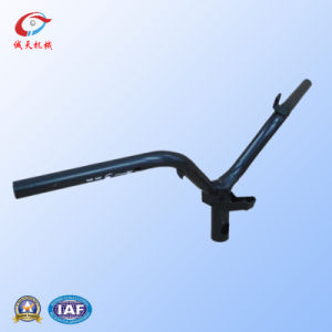Motorcycle Handle Bar for Honda pictures & photos