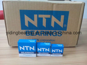 Inch Size Ball Bearing NTN Bearing RMS20 for Automotive pictures & photos