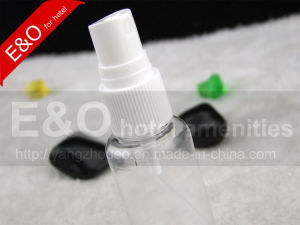 30ml Pet Plastic Toner Bottle with Pump Spray (EOB-127) pictures & photos