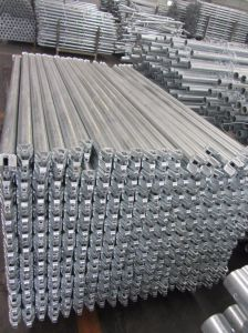 Ringlock Scaffolding for Sale (FF-B003C) pictures & photos