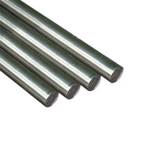 DIN1.7182 27mncrb5-2 Alloy Structural Steel pictures & photos