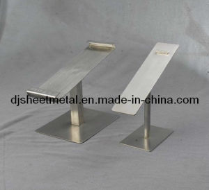 Sheet Metal Fabrication Factory/Sheet Metal Fabrication/Steel Fabrication pictures & photos