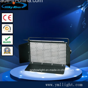 Patent Technology LED Profile LED Lighting 100W Super Bright and Soft pictures & photos