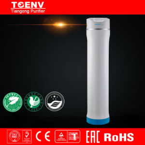 Central-Water Purifiers Water Purifications Water Filter Water Purifier L pictures & photos