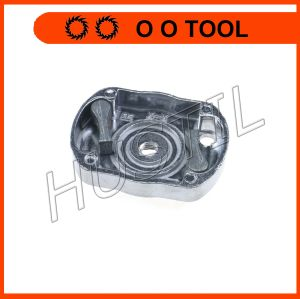 Cg430/520 Brush Cutter Spare Parts 43cc 52cc Starter Pulley pictures & photos