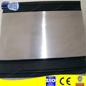 Hot sale 5052 Aluminum sheet for building, construction, electronic pictures & photos