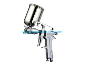 High Pressure Spray Gun (H-85G & H-85S) pictures & photos