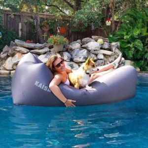 Inflatable Air Sofa, Inflatable Sofa, Air Sofa, Lamzac Air Bag, Air Sofa pictures & photos