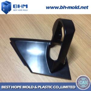 China Wholesale Advance Automotive Parts for Rear Mirror pictures & photos