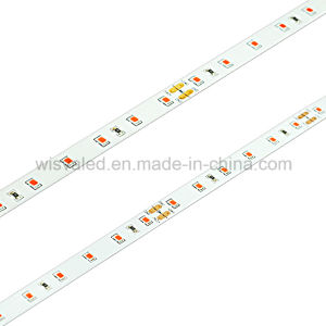 UL Approval 2835 60LEDs Strip LED Grow Light pictures & photos