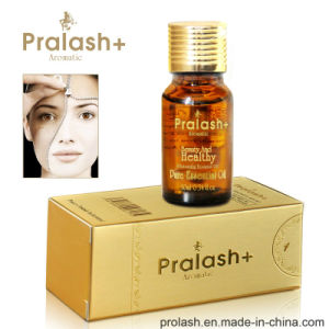 Best Quality Pralash+ Skin Whitening Natural Essential Oil Cosmetic Whitening Skin Massage Oil pictures & photos