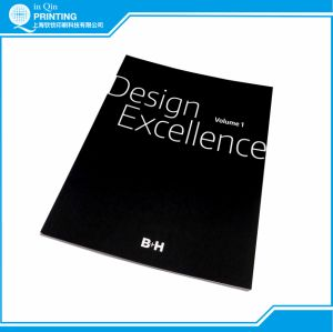 High Quality Picture Printing Services pictures & photos
