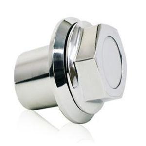 High Precision OEM Auto Fastener Parts pictures & photos