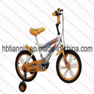 Nice Design Kids/Children Balance Training Bike Bicycle with Caliper Brake pictures & photos