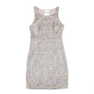 Women Fashion Apparel Ladies Short Dress