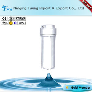 10′′ Water Filter Housing Water Purifier Housing RO Housing pictures & photos