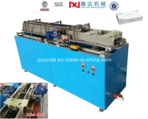 Automatic Heating Shrink Boxes Packaging Machine pictures & photos