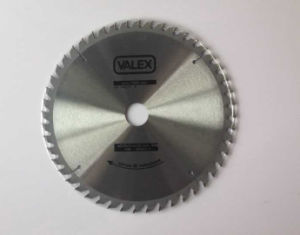 Good Performance Wood Saw Blade and Tct Saw Blade pictures & photos