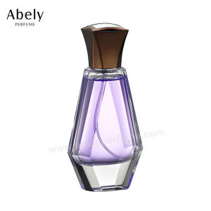 Discounted Perfume for Bulk Order pictures & photos
