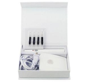 Dental Equipment Gutta Percha Tooth Gum Cutter Endo Gutta Cutter pictures & photos