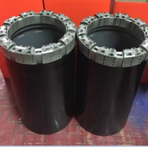 Swf Geocube PCD Core Bit pictures & photos