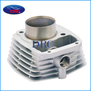 Motorcycle Part Cylinder for Cg125 Engine Part