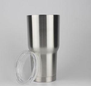 450ml Vacuum Stainless Steel Mug Yeti Coffee Mug pictures & photos
