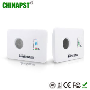 Home Burglar Home Security Wireless GSM Alarm System (PST-G10C) pictures & photos