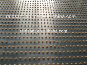 Full-Automatic Phenolic Resin Pelletizing Machine pictures & photos
