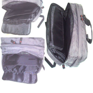 Fashion Laptop Computer Portfolio Travel Bag pictures & photos