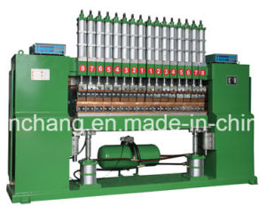 Multi Head Welding Machine for Wire Mesh pictures & photos