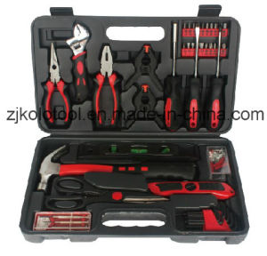 160PCS Household DIY Hand Repair Tool Set with Pliers pictures & photos
