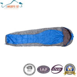 Portable Ultralight Sleeping Bags Travelling pictures & photos