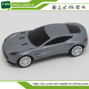 Sports Car USB Flash Pen Drive USB pictures & photos