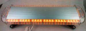 Emergency Warning Long LED Lightbar pictures & photos