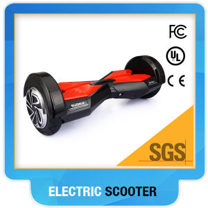 Electric Smart Scooter pictures & photos