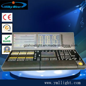 Ma Command Wing Fader Wing with Touch Screen and Coputer Ma2 Lighting Console pictures & photos