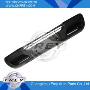 Bumper 9018800670, 901 880 06 70 for Sprinter Mercedes-Benz pictures & photos