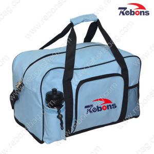 Custom Outdoor Travel Sports Gym Duffel Bags for Sale pictures & photos