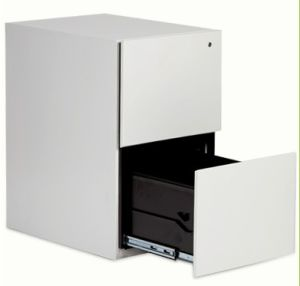 Kd Structure File Cabinet pictures & photos